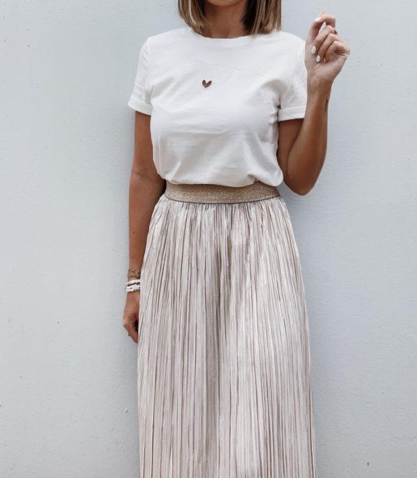 boutique-poem-jupe-plissee