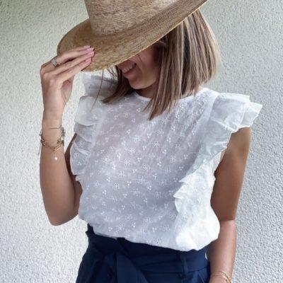 boutique-poem-blouse-broderie